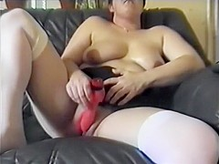Incredible Amateur clip with Nipples, Solo scenes