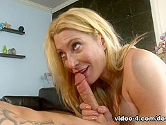 Incredible pornstars Jennifer Best, Sonny Hicks in Fabulous Cumshots, Big Tits sex scene
