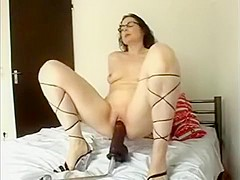 Best Amateur video with Small Tits, Toys scenes
