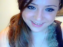 Christie_l private record on 10/29/14 03:49 from Chaturbate
