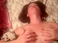 Handjob, Blowjob, Sex oral, Sex Anal, beautiful, cute, Public, Red Head