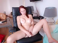 melissa191 secret clip on 07/19/14 from Chaturbate
