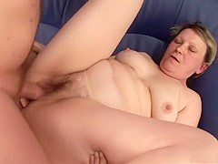 Incredible pornstar in exotic big tits, hd sex scene