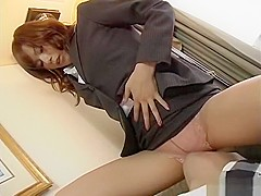 Best Japanese slut in Crazy Cumshots, JAV Uncensored JAV movie