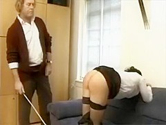 Incredible homemade Fetish, BDSM adult clip
