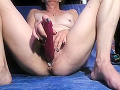 Incredible homemade Fetish, Small Tits sex video