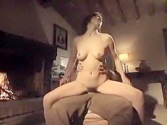 Horny Homemade clip with Amateur, European scenes