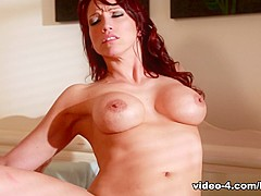 Hottest pornstars Nikki Hunter, Chastity Lynn in Horny Cunnilingus, Lesbian adult video