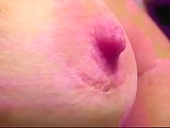 Sexy milf ass and hairy pussy in crotchless panties