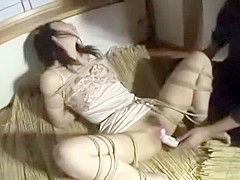 Exotic homemade Stockings, BDSM adult scene