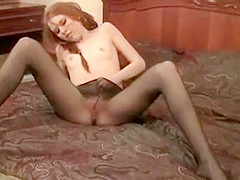 Incredible Lingerie adult video