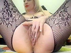 Private homemade dildos/toys, straight porn record with best Adore My Big Clit