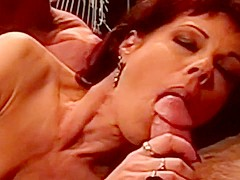 Dp Anal Threesome Swinger Wife Bangs Strangers