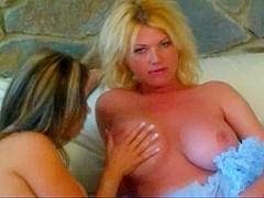 Crazy pornstar Carolyn Monroe in best big tits, threesomes adult scene
