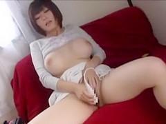 Crazy Japanese model Haruka Koide, Miki Suzuhara, Yuki Sakurai in Amazing Dildos/Toys, Big Tits JAV