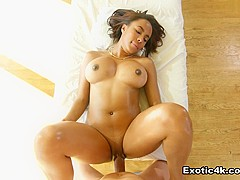 Incredible pornstar Marie Washington in Best Black and Ebony, College porn clip
