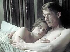 1984 (1984) Suzanna Hamilton
