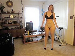 Amazing adult video