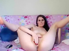 Miss_amo private show at 04/29/15 08:19 from Chaturbate