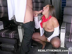 Best pornstar in Hottest Blowjob, Shaved porn video