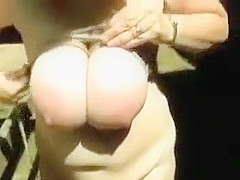 Exotic Homemade video with Amateur, BBW scenes