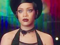 Rihanna - valerian and the city of a thousand planets