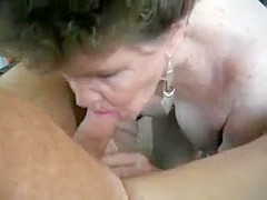 Hottest Amateur record with BBW, Close-up scenes