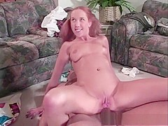 Incredible pornstar Flick Shagwell in best redhead, college xxx scene