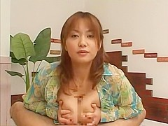 Crazy homemade Fingering, Big Tits xxx video