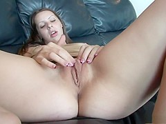 Incredible pornstar in crazy college, big tits xxx clip