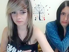 Openmind_89 webcam show at 03/21/15 11:39 from Chaturbate