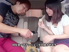 Best Japanese slut Ayumi Iwasa in Exotic Upskirts/Panchira JAV clip
