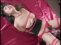 japanese bondage 2-by PACKMANS