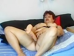 Incredible homemade Masturbation, Hairy xxx scene