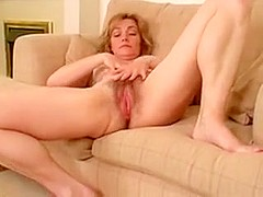 Best amateur Mature, Hairy xxx video