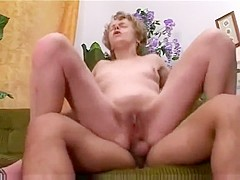 Crazy homemade Small Tits, Hairy adult movie