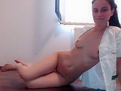 Chrisslove94 secret clip on 08/27/15 11:53 from Chaturbate