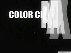 Color Climax - Bestsellers # 242