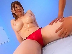 Amazing Japanese girl Momoka Nishina in Hottest POV, Fetish JAV clip