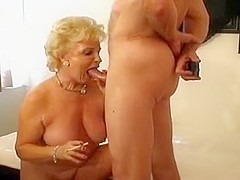 Best homemade Smoking, Fetish sex scene
