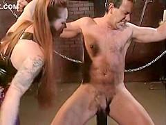Best pornstar Persephone in exotic fetish, pornstars xxx scene