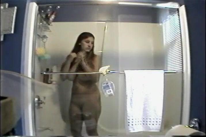 Hottest peeper porn scene