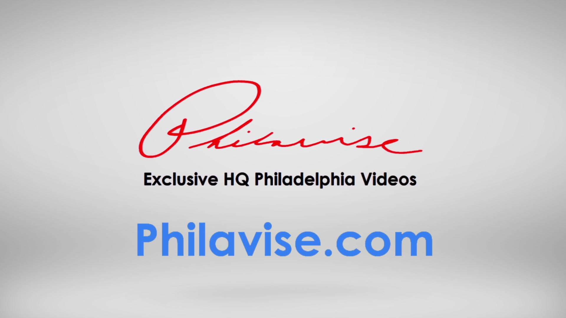 PHILAVISE-Abby Lee Brazil In Philly