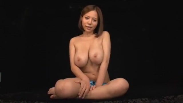 Fabulous Japanese whore in Horny Big Tits, Masturbation/Onanii JAV video