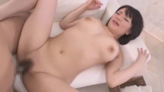 Fabulous Japanese slut Momoka Sakura in Crazy POV JAV movie