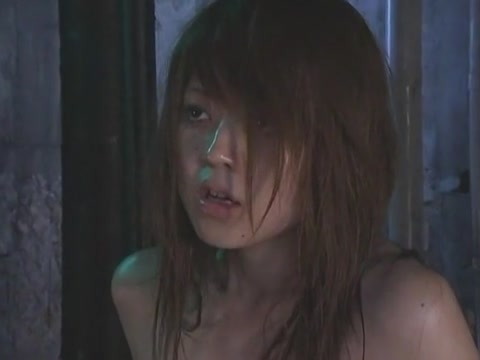 Best Japanese chick Mayuka Kotono, Miyu Otohime, Ageha Aoi in Incredible Skinny JAV clip