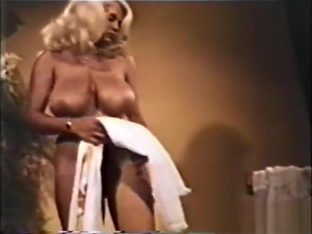 Hottest amateur compilation, vintage sex video