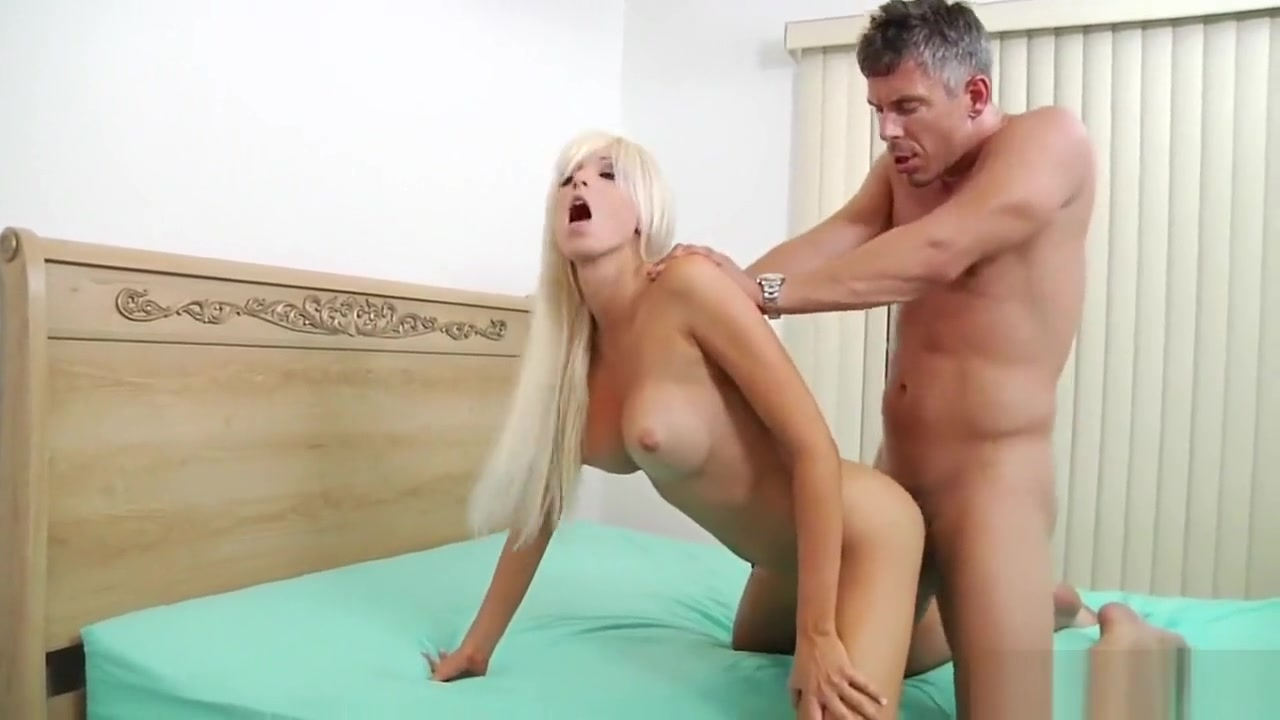 Horny homemade straight, anal adult clip