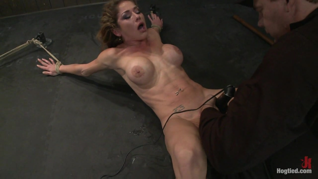 Orgasmageddon: Part 2/415 Minutes In And Massive Orgasm Overload, Fisting, Squirting, Cumming. - Hog