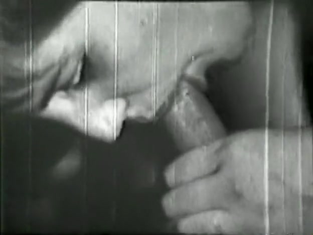 Crazy amateur straight, vintage xxx video